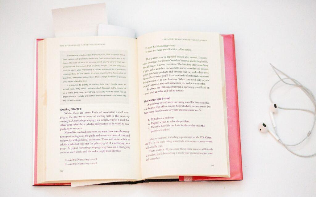 氷食症について書かれた教科書のイメージ